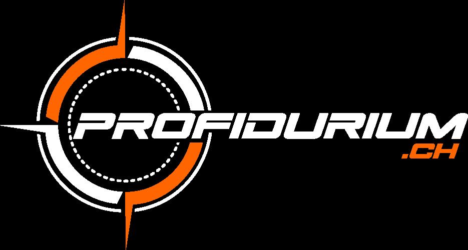 Profidurium