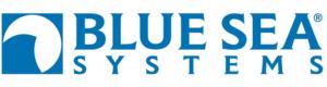 Blie Sea Systems logo